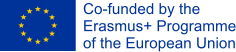 Link to https://ec.europa.eu/programmes/erasmus-plus/node_en